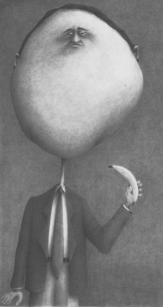 BH-S-P banana