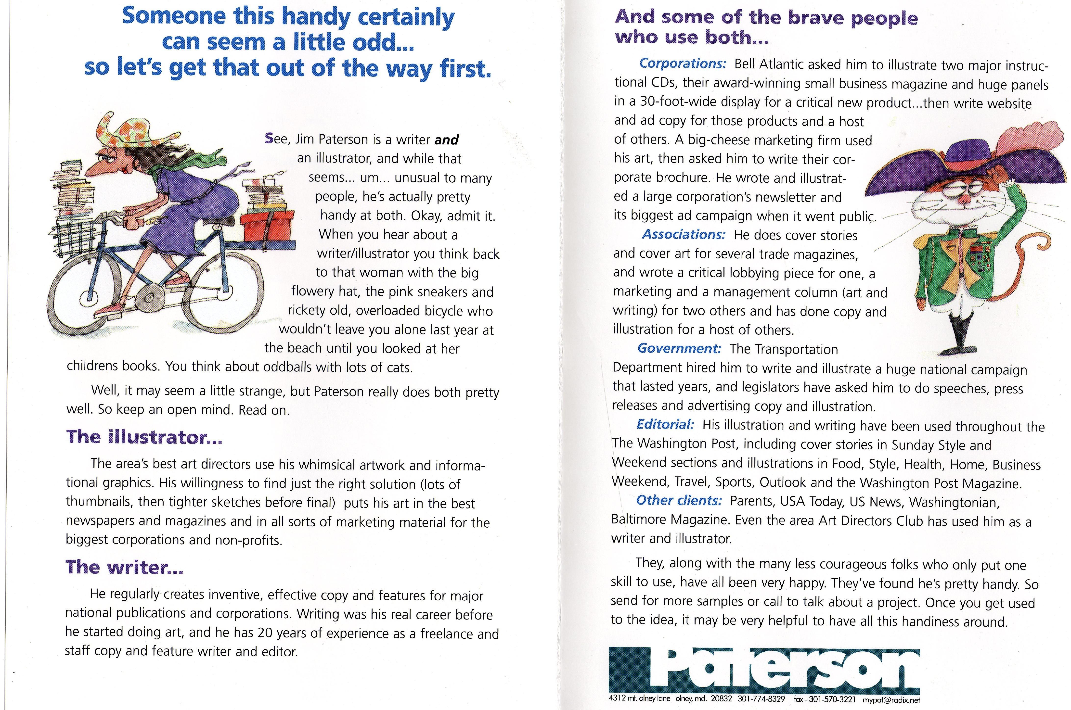 inside brochure 2 copy