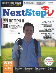next-step-cover